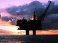 توقف بخشی از تولید گاز در فاز ۱۶پارس جنوبی