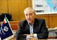 ۱۰ قرارداد جدید نفت و گاز تا پایان سال نهایی میشود