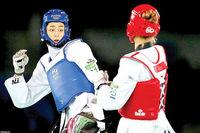 بازتاب ناکامی علیزاده در کسب سهمیه المپیک