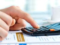 کدام کالاها و خدمات مشمول مالیات بر ارزشافزوده میشود؟