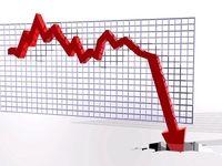 بازار سهام سرتا پا قرمزپوش/ ادامه رفتارهای هیجانی، بلای جان معاملات
