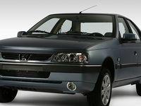 شرایط فروش فوری ایران خودرو اعلام شد +جزییات