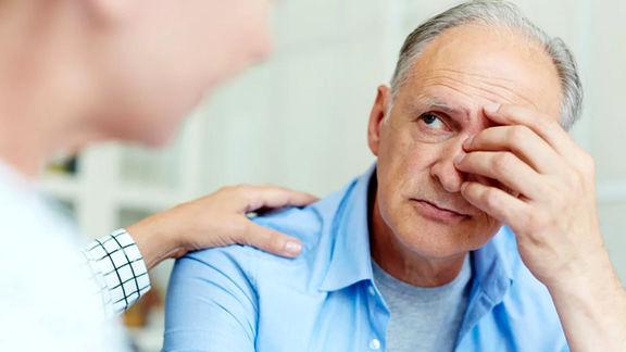 کیفیت زندگی سالمندان را ارتقا دهید