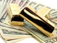 تغییرات قیمت اونس طلا، سکه و ارز در دوران کرونا