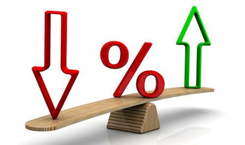 سودهای بانکی پایین عامل آشفتگی بازار ارز و طلا