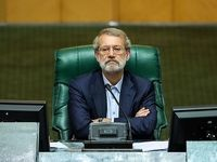 ۹ دی غبارآلودگی فضای سیاسی را از بین برد/ تحریمها علیه ایران نشاندهنده گرفتاری آمریکا در یک توهم اسفآور است