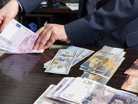 تغییر در شرایط خرید ارز در صرافیها