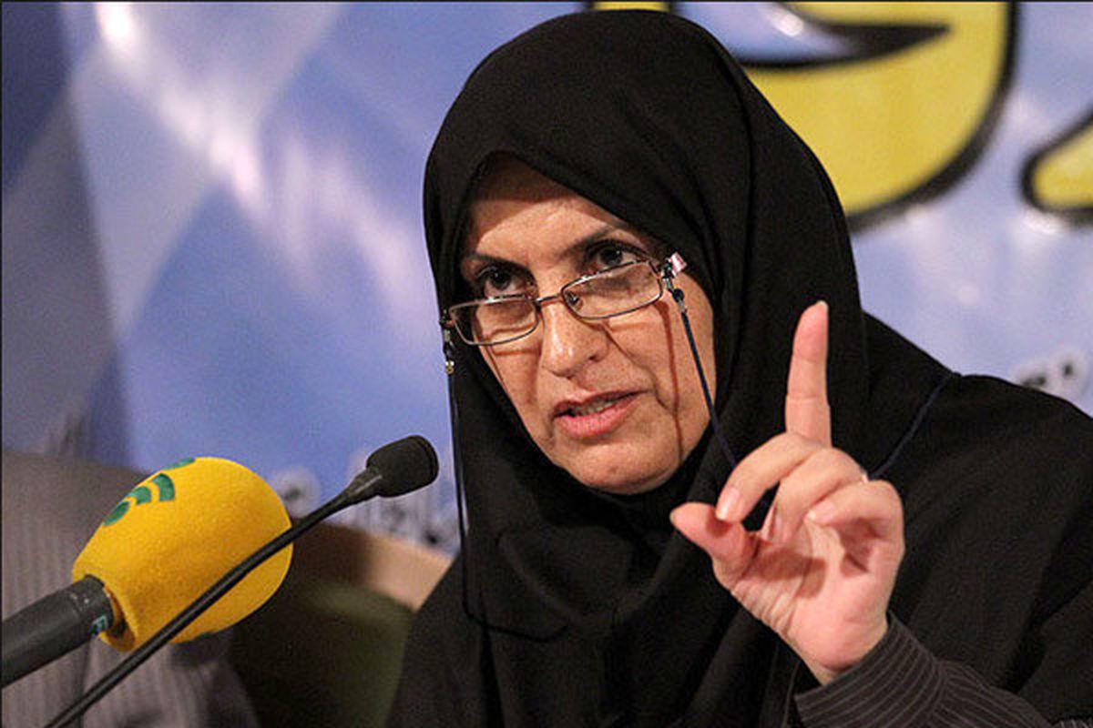 سهم ناچیز ایران از ۲۵۰۰ میلیارد دلار، چرخه مالی در اقتصاد حلال