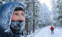 در فصل سرما چگونه از خود مراقبت کنیم؟