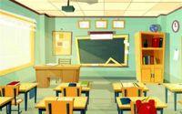 بازگشایی مدارس شیوع کرونا را افزایش میدهد