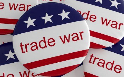 وضع تعرفههای تازه، نظم جهانی اقتصاد را مختل کرده است