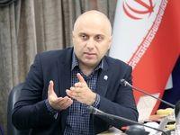 چرا روند نوسازی بافت فرسوده تهران کند است؟