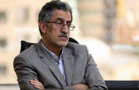 جامعه اقتصادی ایران حادثه تروریستی تهران را محکوم میکند