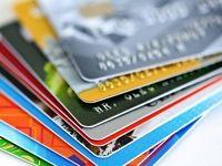 هر ایرانی چهار کارت بانکی!