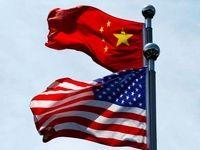 چین به دنبال حل وفصل منطقی اختلافات تجاری با آمریکا/ نگرانی فعالان بازار از شکست مذاکرات