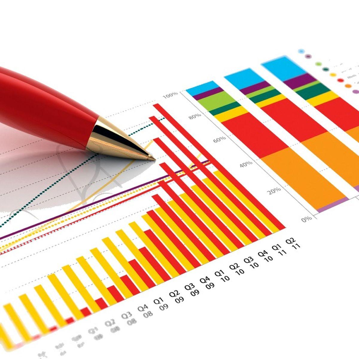 نرخ تورم تولیدکننده 35درصد افزایش یافت/ افزایش 25.5درصدی نرخ تورم خدمات