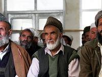 درآمد میلیاردی از جریمه افغانها