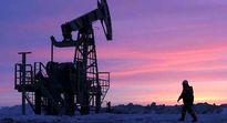 روسها برای افزایش تولید نفت دست به کار شدند