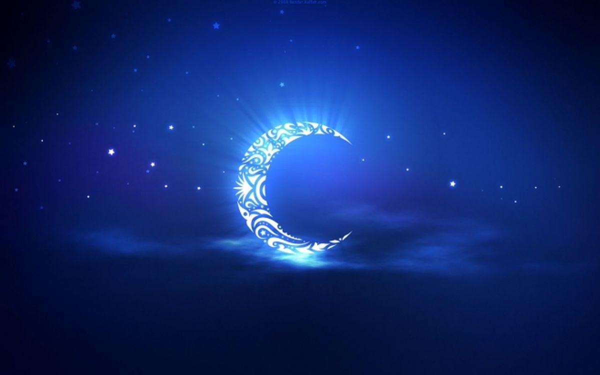 دعای روز بیست و پنجم ماه مبارک رمضان +صوت
