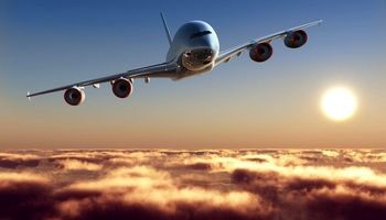 افزایش قیمت بلیت شرکتهای هواپیمایی بعد از ماه رمضان