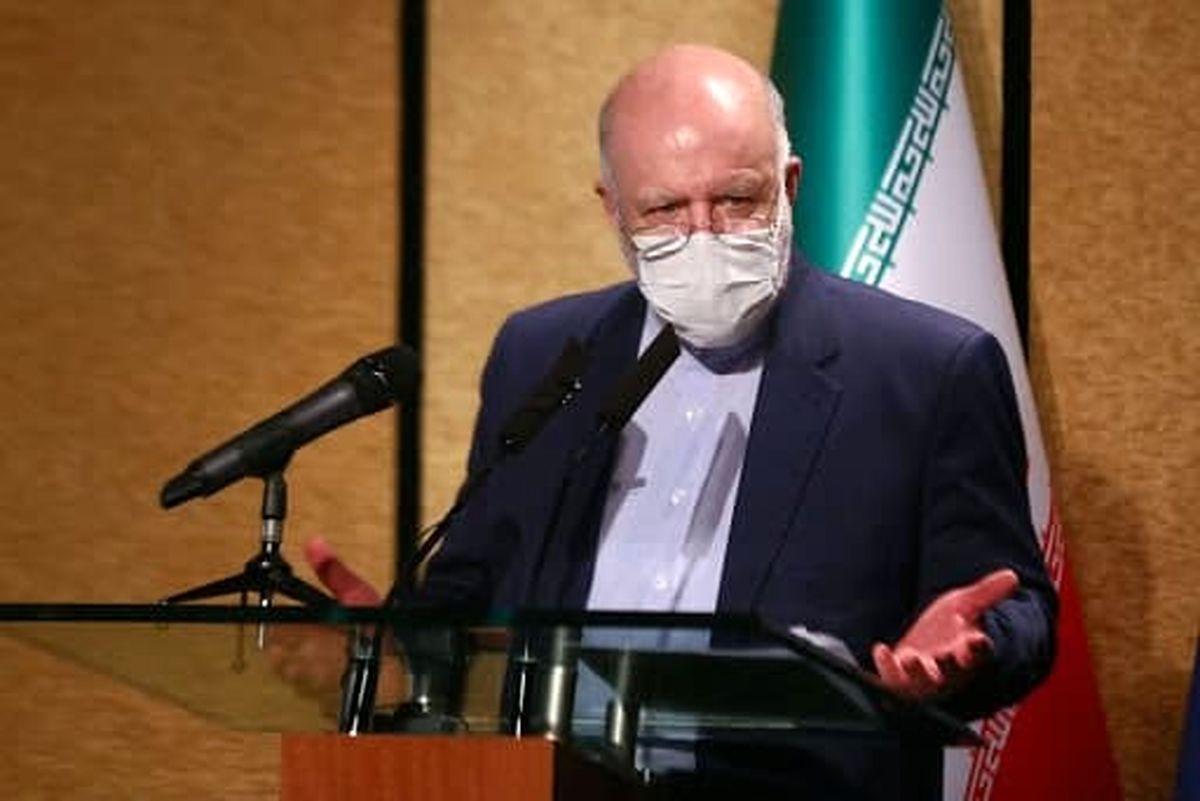 ایجاد ظرفیتهای جدید فروش و صادرات نفت/  دست بالای ایران برای مذاکره جدید با شرکتهای خارجی