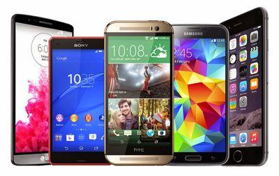 بهترین موبایلهای هوشمند ارزان بازار
