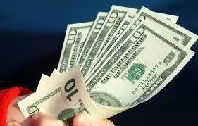 روز پر نوسان دلار