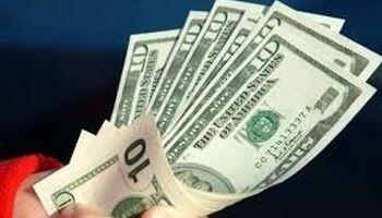 دلار بخریم یا نخریم؟