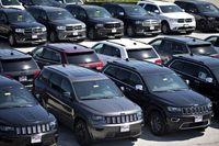 تکذیب واردات خودرو برای جانبازان و خانواده شهدا