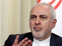 ظریف: مبادله زندانی بین ایران و آمریکا نیاز به مذاکره ندارد