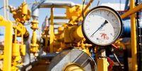 ۱۵۰۰میلیارد تومان برای تأمین گاز مایع مناطق محروم تخصیص یافت