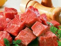 غذاهایی که باور نمیکنید سرشار از کلسترول بد هستند