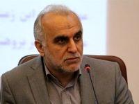 پیشبینی وزیر اقتصاد از بازگشت ارز به زیر 8هزار تومان