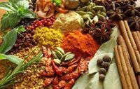 فروش داروی گیاهی و مخلوط پودرشده در عطاریها ممنوع