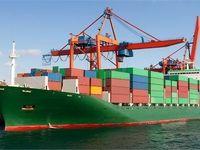 جدیدترین آمار تجارت خارجی ایران منتشر شد/ تراز منفی ۶میلیارد دلار ثبت شد