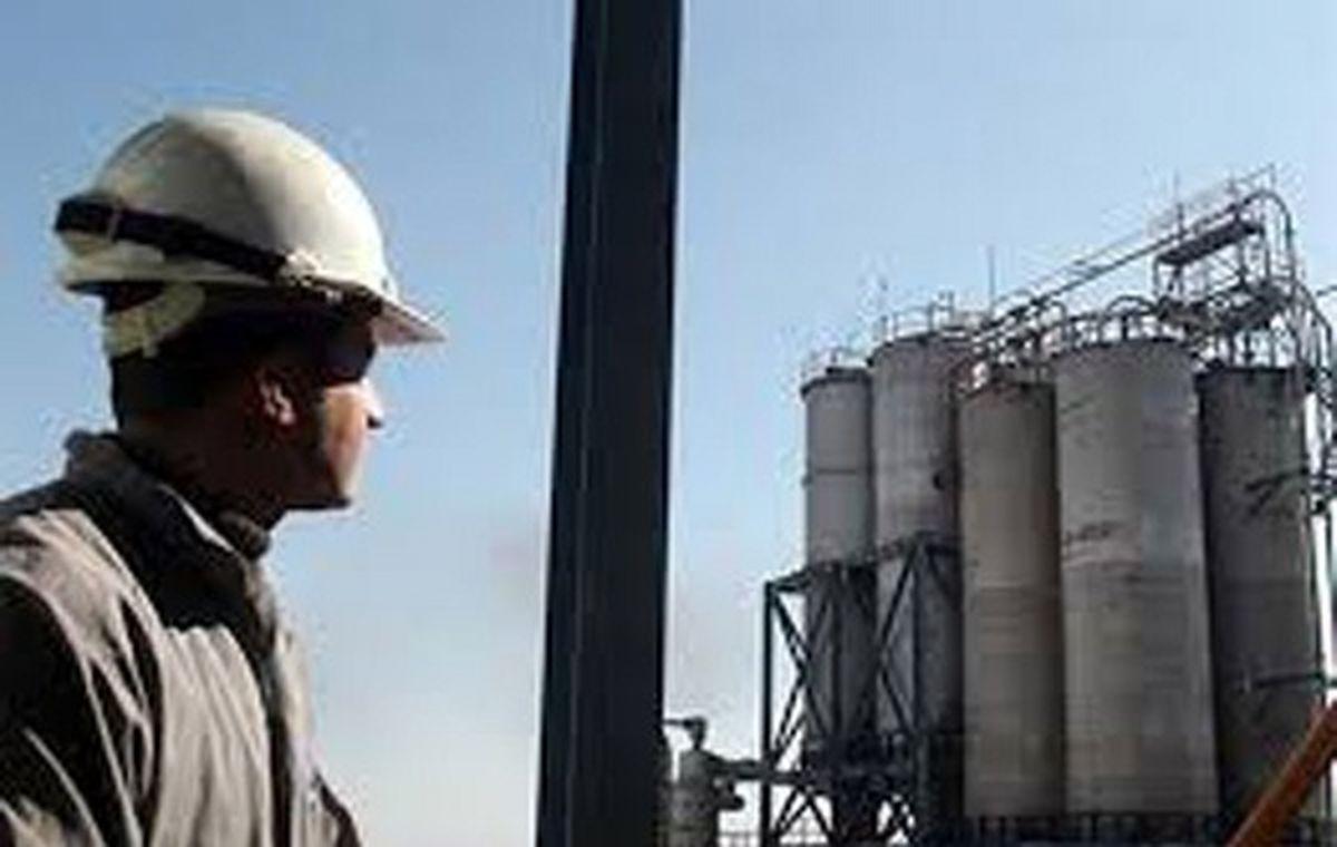 افزایش قیمت فروش رسمی نفت ایران