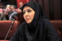 ۴۰درصد صادرات ایران به کشورهای همسایه است که این عدد کافی نیست
