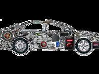 تولید خودرو ممکن است دچار مشکل شود