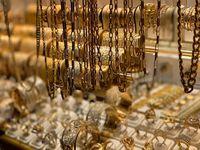 هشدار مهم درباره خرید طلا !
