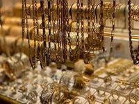 پیشبینی قیمت طلا تا پایان مرداد/ سکه ۶۵۰هزار تومان گران شد