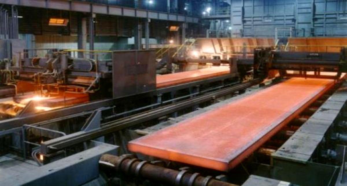 تختال عرض ۲متر، محصولی ۱۰۰درصد ایرانی با کیفیتی مشابه محصولات خارجی