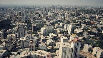 سبقت نرخ اجاره مسکن از درآمد خانوار ایرانی