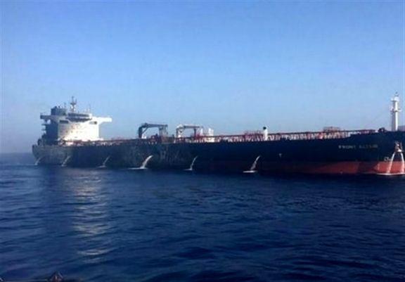مشکل شرکتهای کشتیرانی برای تأمین سوخت/ سازمان بنادر مشکلات شرکتها را بررسی و حل کند