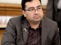 اولین جابهجایی در وزارت راه و شهرسازی کلید خورد