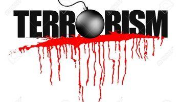 کردها؛ قربانیان جدید عنوان «مبارزه با تروریسم»