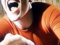 عصبانیت را کنترل کنید