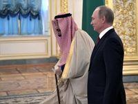 واکنش پنتاگون به تصمیم عربستان برای خرید