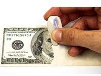 حذف دلار آمریکا از ۳۰ میلیارد دلار تجارت بین چین و ژاپن