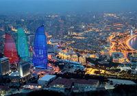 سفر ۳۴۰ هزار ایرانی به جمهوری آذربایجان در ۱۱ ماه