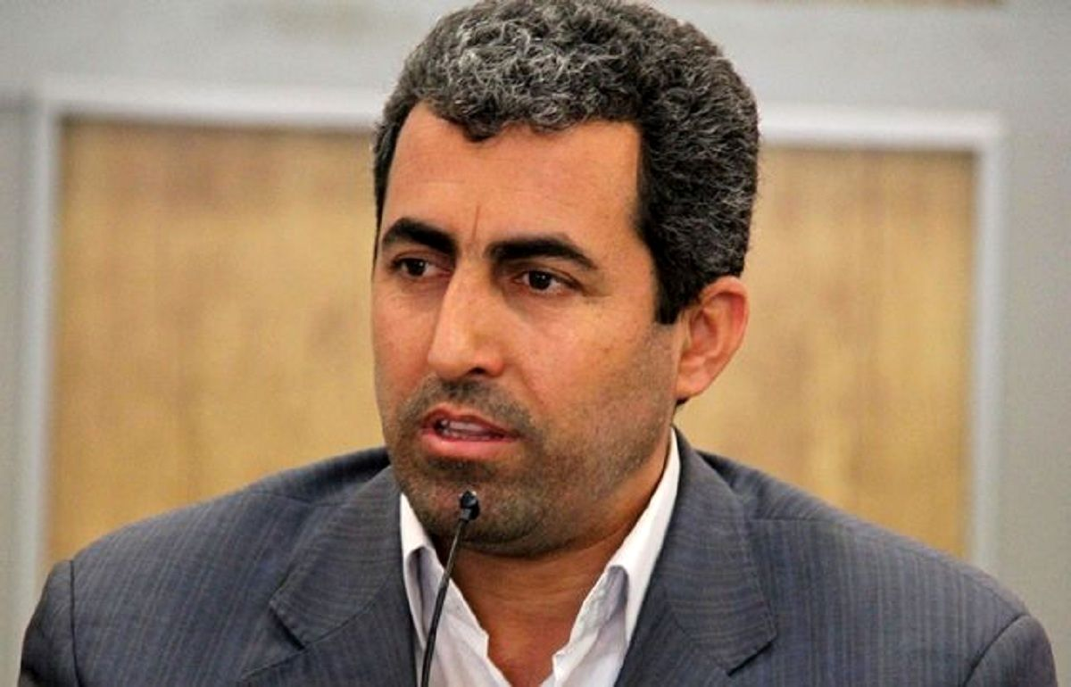 پورابراهیمی: دولت به دنبال خنثیسازی تحریمها نیست